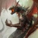fiction-dragons-fantasy