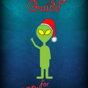 holiday guide, writers advice, holidays for writers