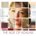 age of adaline, age of adaline movie review