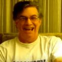 john ringo, john ringo interview, john ringo sci fi author, military science fiction authors, military science fiction