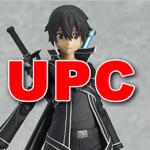 upc-eye