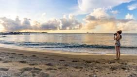 bvi_beach