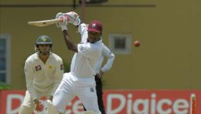 bvi_cricket