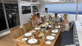living_on_a_boat_bvi_akasha