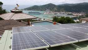solar_panel_road_town