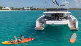 yacht_charter