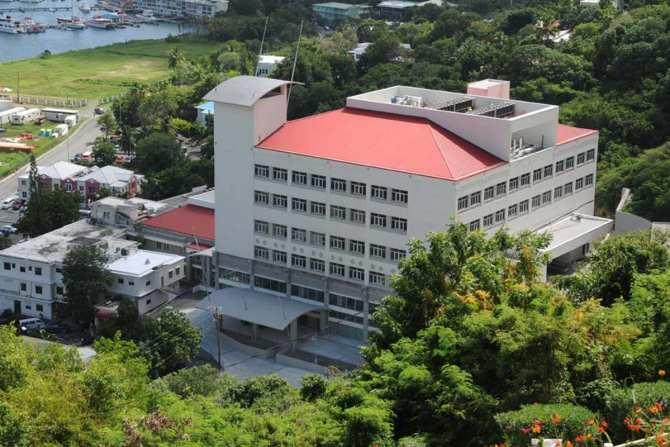 peeble_hospital_nhi