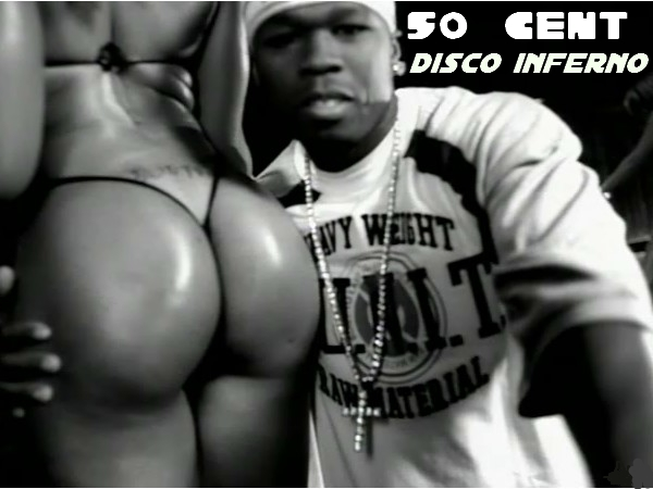 50 cent disco inferno 7