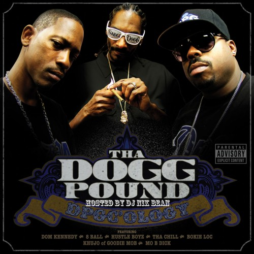 tha-dogg-pound-dpgcology-mixtape-download-snoop
