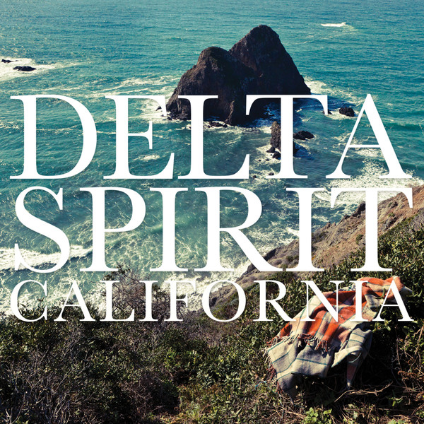 california-delta-spirit
