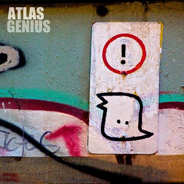 atlas-genius-trojans-album-cover-art