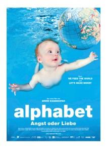 alphabet-poster (1)