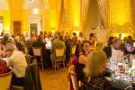 Don't miss out on the Annual Awards Night 2017