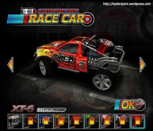 blur_racingpickup
