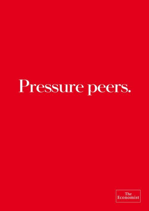 the-economist-pressure-peers-small-92814[1]
