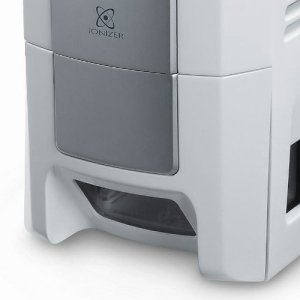 De'Longhi DNC65 Dehumidifier Review