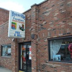 Byesville Furniture