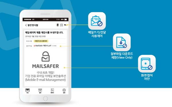 MailSafer