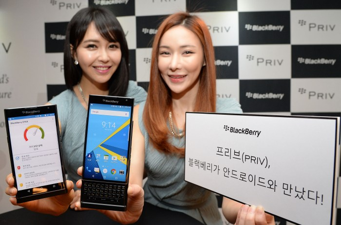 blackberry_priv_1