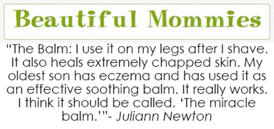 Beautiful-Mommies- balm