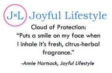 joyful_lifestyle
