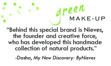 Green_makeup
