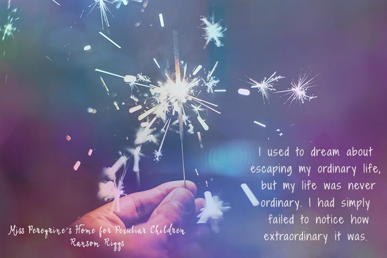 ordinary-extraordinary-life1