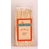 angel_hair_pasta