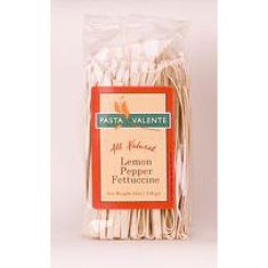lemon_pepper_fettuccine