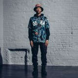10-deep-2013-holiday-lookbook-1