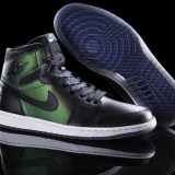 nike_sb_air_jordan1_pair_large