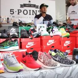 sneakerbox2-03