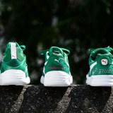 puma_green-box-pack
