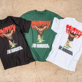 thehundreds_bear_woods_tshirt_allweb1