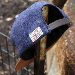 winter14hatcapsule_4