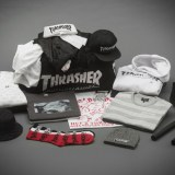 thrasher_x_huf_group