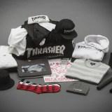 thrasher_x_huf_group