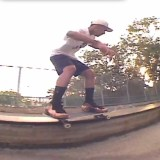 bronze56k-releases-trust-full-length-skate-video-0
