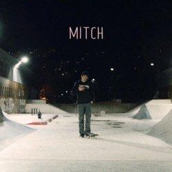 Neighbourhood Mitch