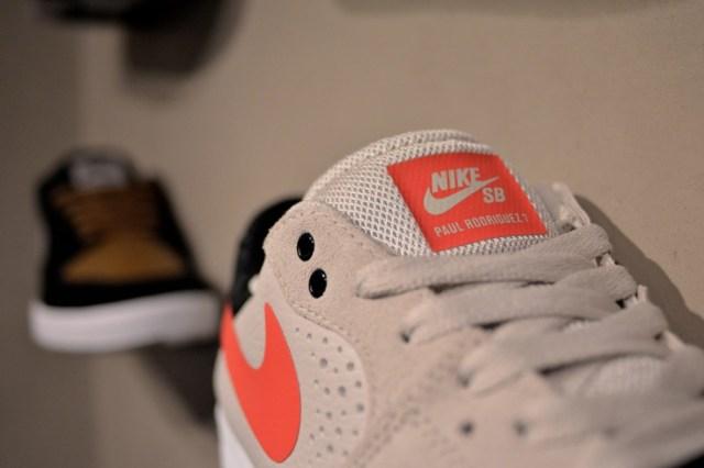 NikeSB_10