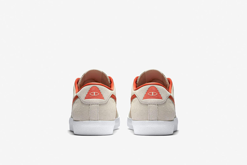 nike-sb-poler-zoom-all-court-ck-cream-orange-white3