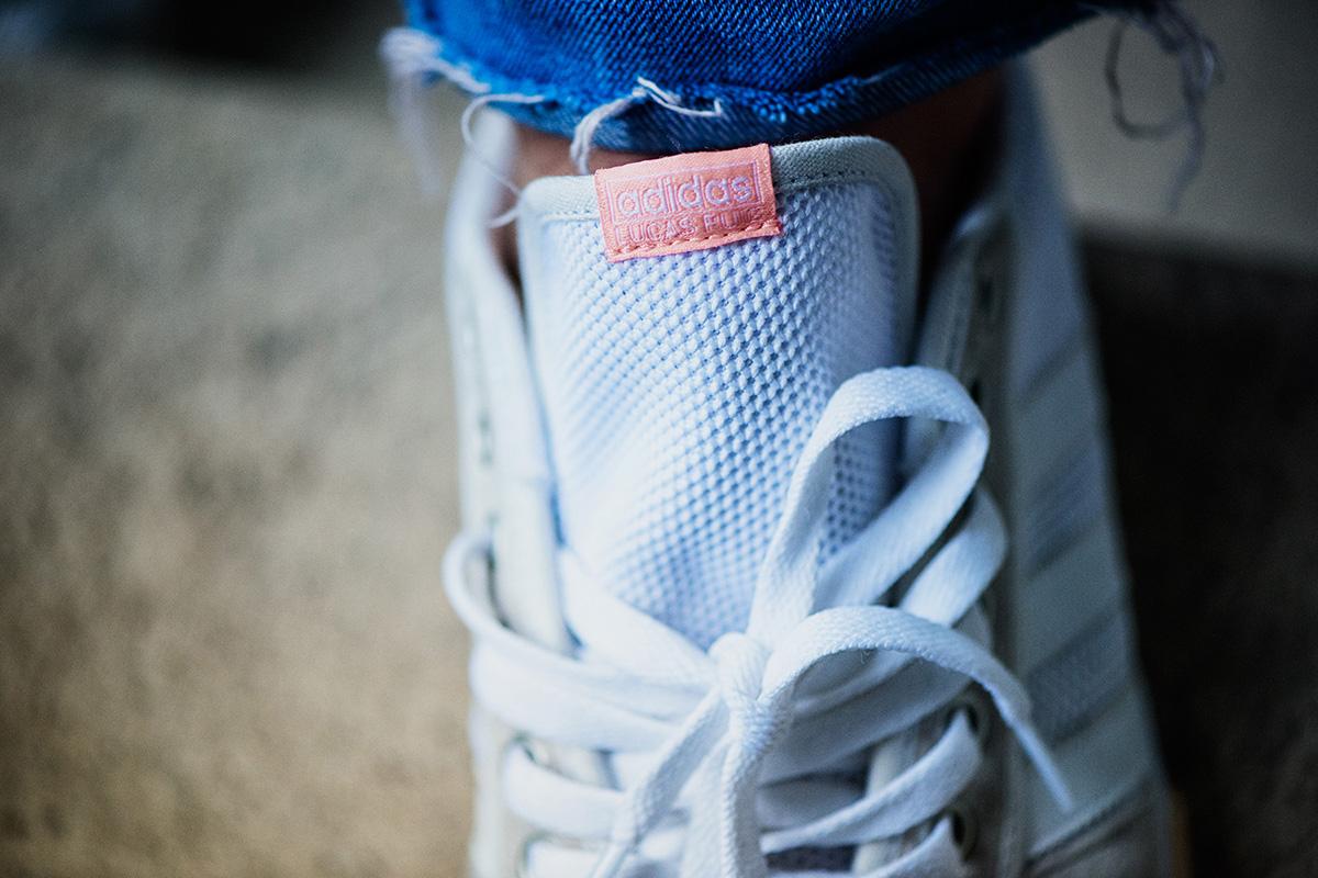 adidas-lucas-premiere-adv-09