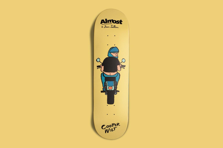 jean-jullien-x-almost-skateboards-artist-series-skate-decks-8