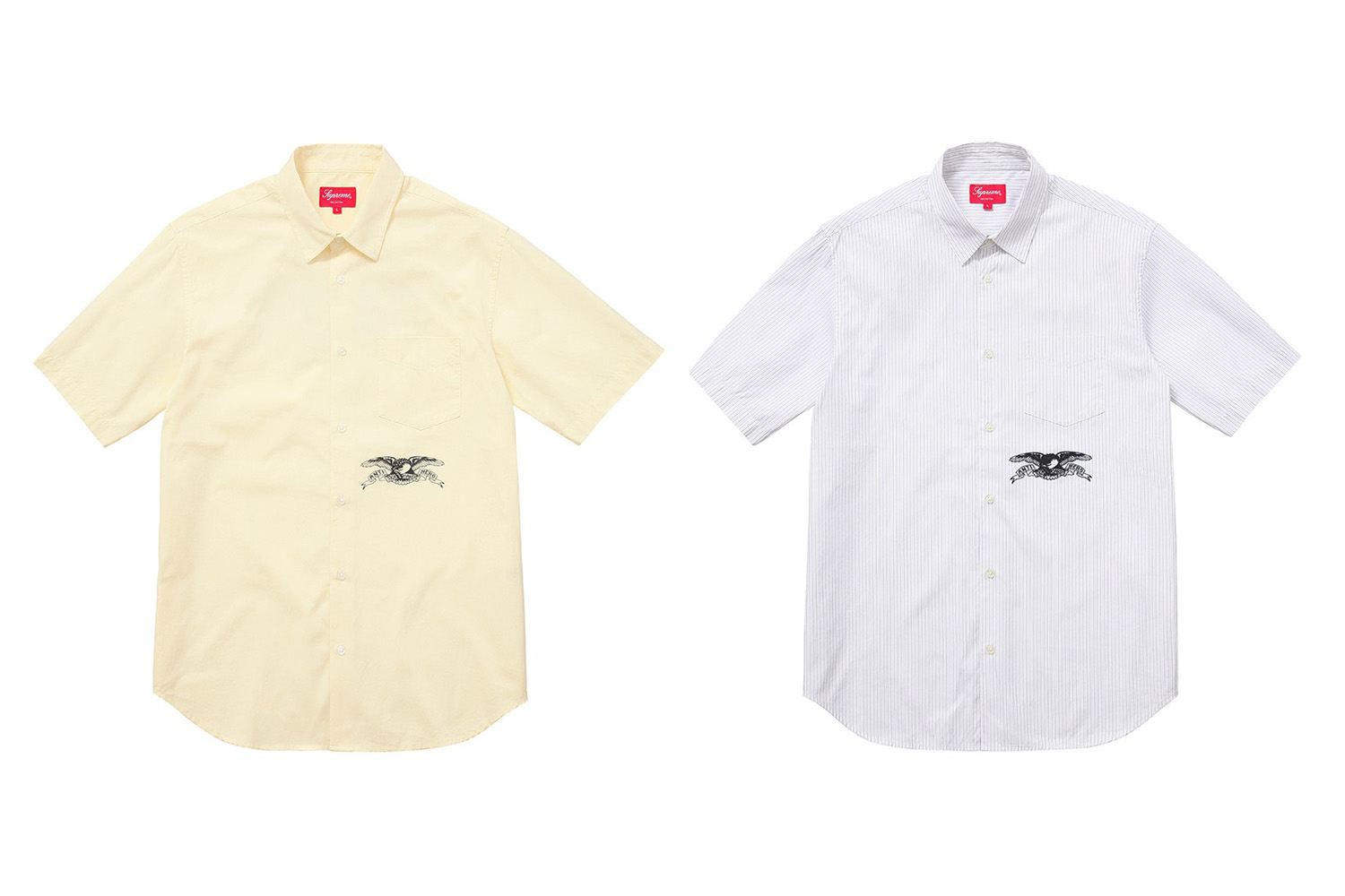 supreme-x-antihero-2016-summer-collection-09