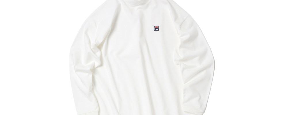 Copson x Fila x Beams 2