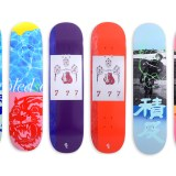 Quasi Collection 3 Decks