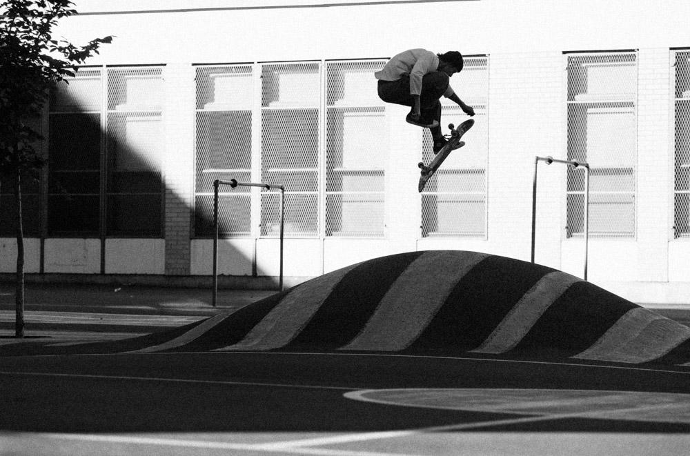 FA16-Hard_Luck-Life-Misc-Skate-Dolan_Stearns-01-WEB