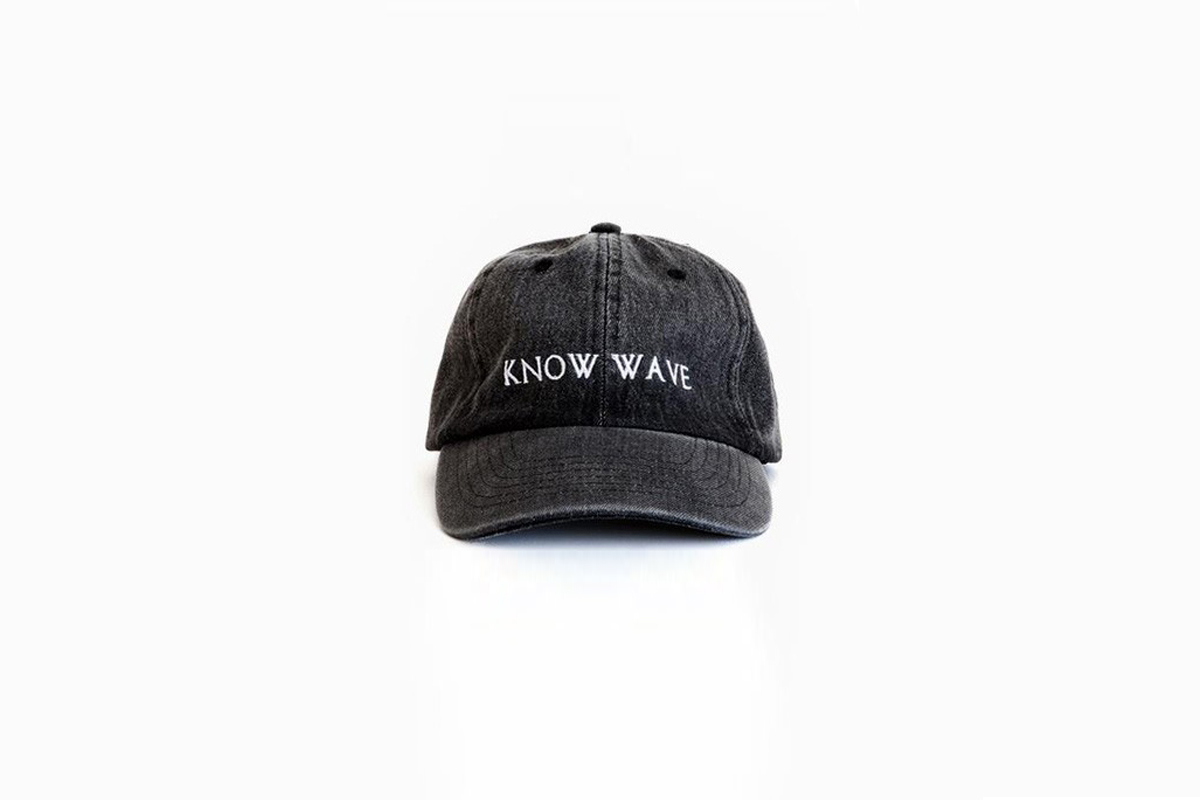 know-wave-1