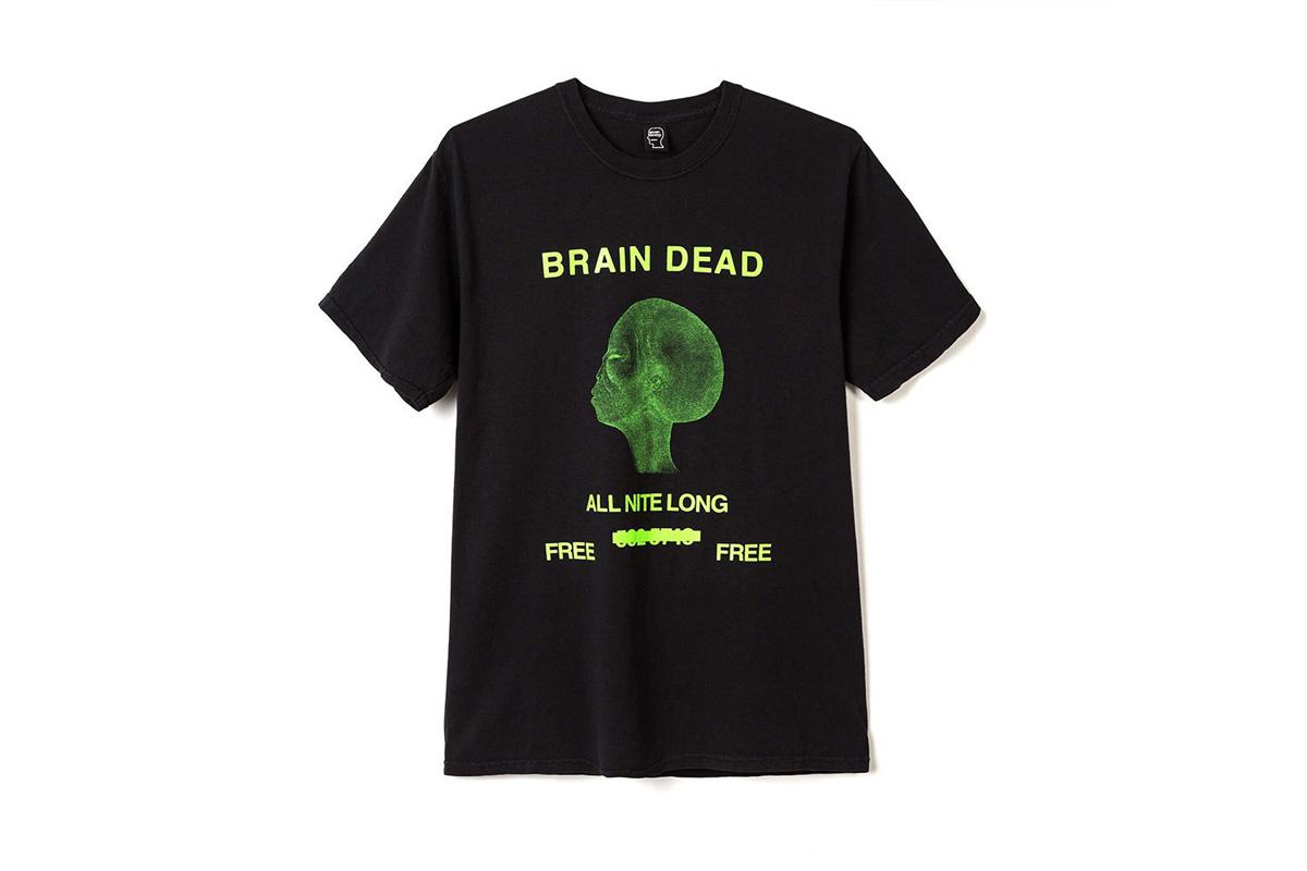 brain-dead-mondo-drop-10