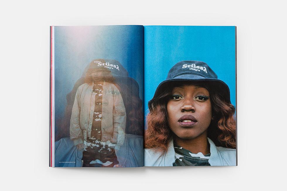 stussy-8th-biannual-magazine-05